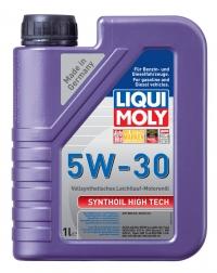 Synthoil High Tech 5W-30