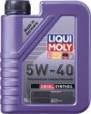 Diesel Synthoil 5W-40