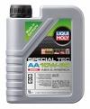 НС-синтетическое моторное масло Special Tec AA Diesel 10W-30