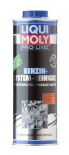 Benzin System Reiniger Pro-Line