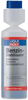 Benzin-Stabilisator