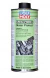 Molygen Motor Protect